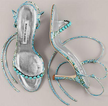Sandálky :) - Obrázok č. 66