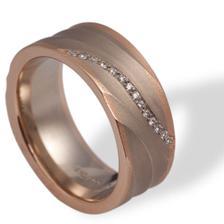 můj krásný prstýnek