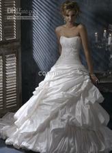 tu je úžasná sukňa :)