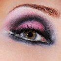 Kytky/make-up/nehty/SATY - Obrázek č. 9