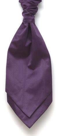 Kytky/make-up/nehty/SATY - kravata z ebay