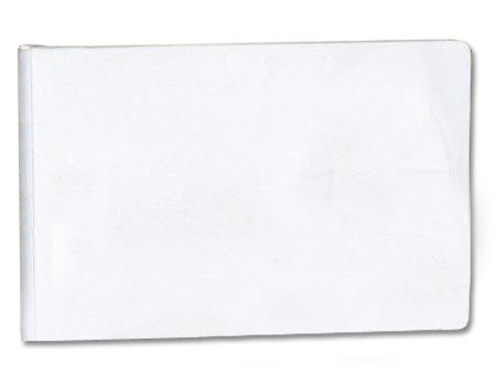 Ispiracia - Obrázok č. 179