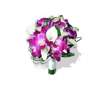 Purple Wedding Dreams..:o) - Obrázok č. 72