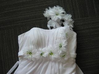 Takže... šaty už mám... - Obrázok č. 3