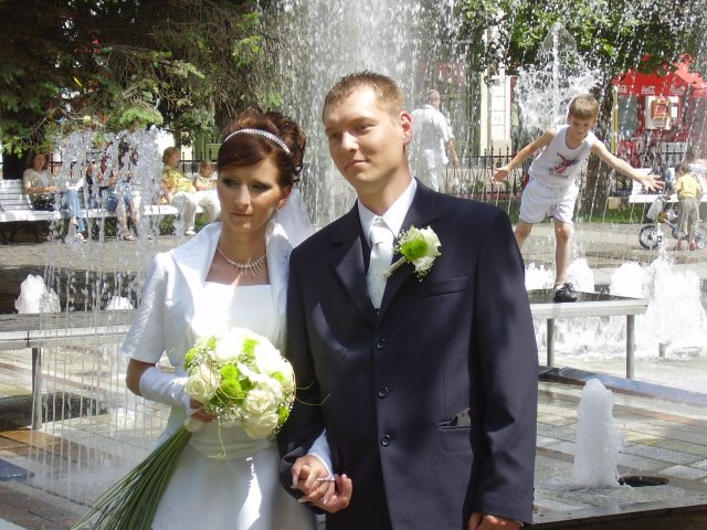 Martina Guspanová{{_AND_}}Dušan Pancurák - Obrázok č. 1