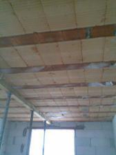 keramicky strop