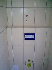 wc je zlte