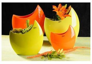 váza moon / lemar-shop.cz
