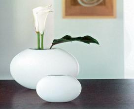 váza orbit / asa