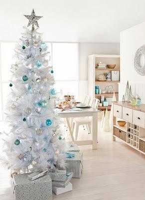 Vianoce - Obrázok č. 93