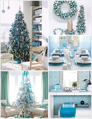 Vianoce - Obrázok č. 92