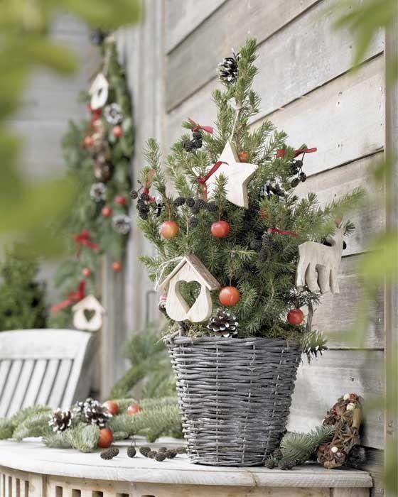 Vianoce - Obrázok č. 86