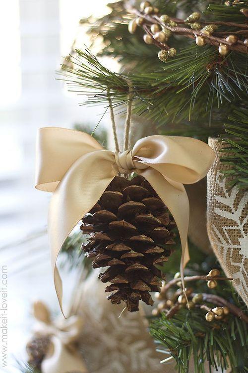 Vianoce - Obrázok č. 57