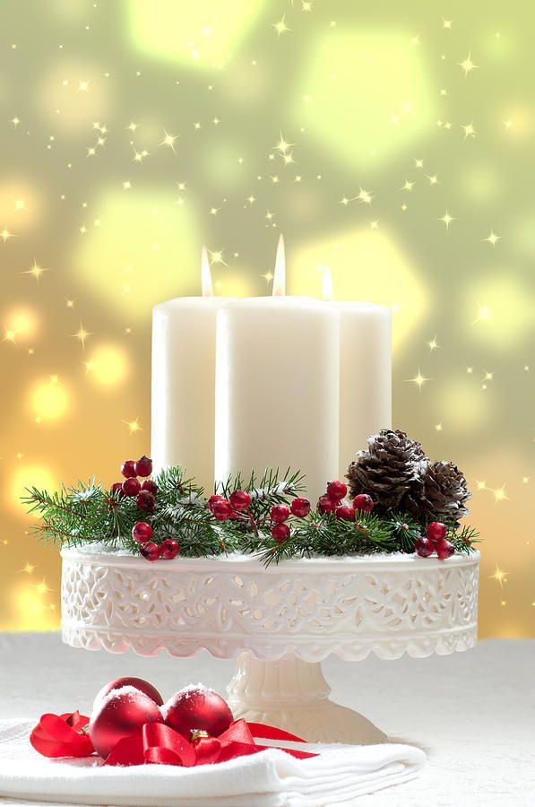 Vianoce - Obrázok č. 7