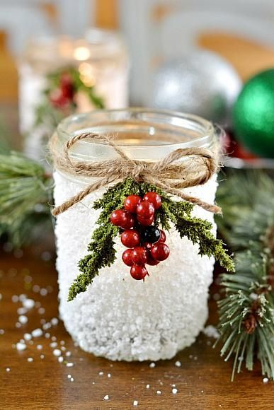 Vianoce - Obrázok č. 51