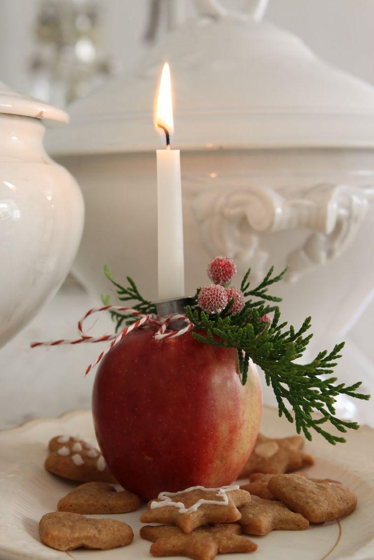 Vianoce - Obrázok č. 30