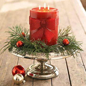 Vianoce - Obrázok č. 50