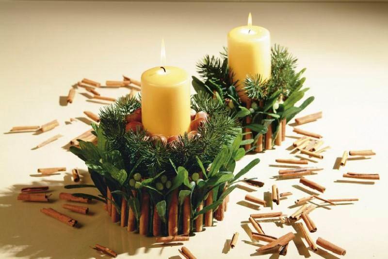 Vianoce - Obrázok č. 47