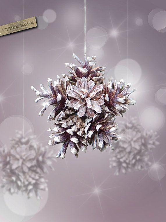 Vianoce - Obrázok č. 94