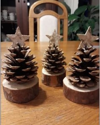 zima a Vianoce - Obrázok č. 3