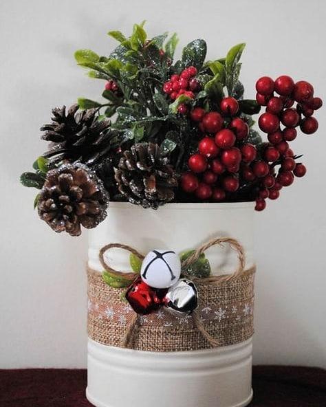 zima a Vianoce - Obrázok č. 6