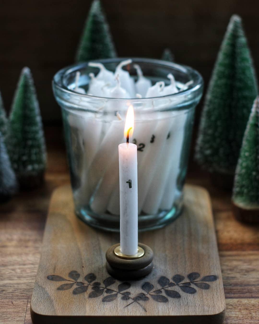 zima a Vianoce - Obrázok č. 15