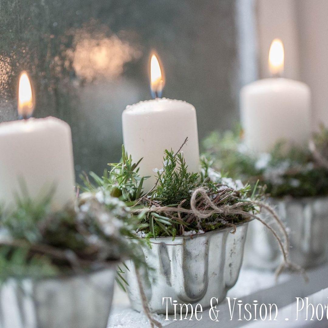 zima a Vianoce - Obrázok č. 10