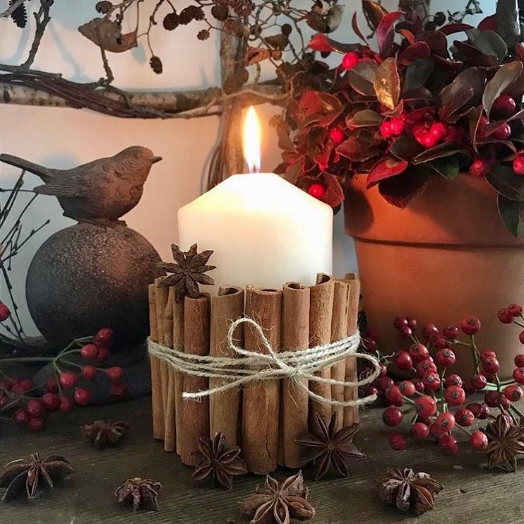 zima a Vianoce - Obrázok č. 17