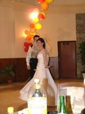 prvý tanec-2.foto
