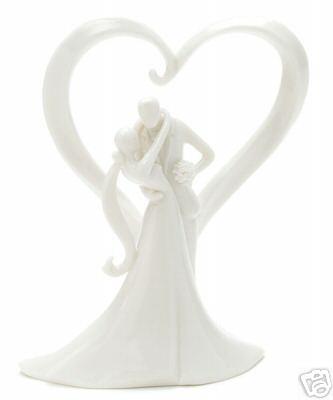 Saška a Radko - 6.9.2008 - ex post - ...na ktorú sme chceli naše sošky, ktoré nám zostanú ako spomienka na svadobný deň...