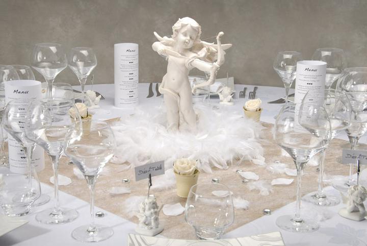 Svadobna dekoracia - Obrázok č. 72