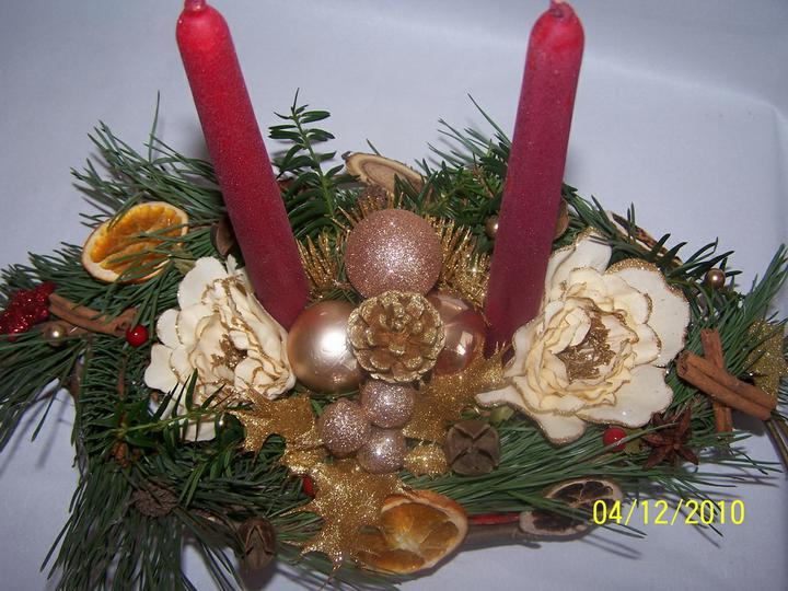 Vianoce...... :) - Obrázok č. 13