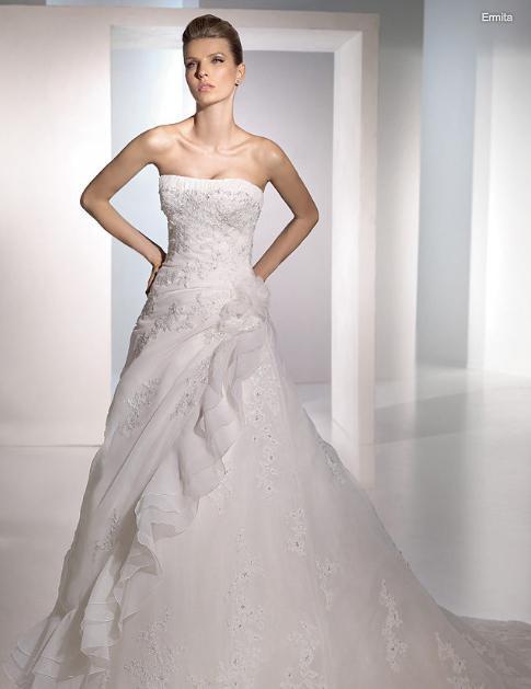 Moje predstavy o svadobnom dni.... - Moje svadobné!!!!!!!!!!!!