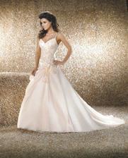 dalšie krásne šaty