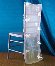 tak tento návlek na stoličku má uchvátil je to decentné ale zároveň romantické