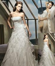 la sposa 2008-model maika