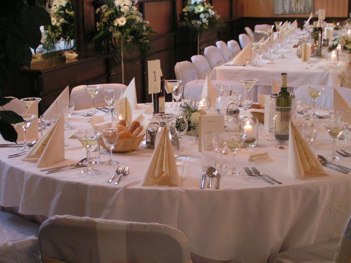 reduta - Nezabudnuteľná svadba v elegantných priestoroch Reštaurácie Reduta