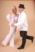 focení na svatební oznámení