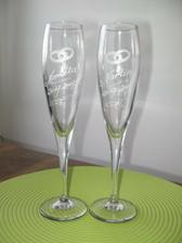 skleničky,mooc se mi líbí :-)