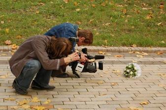 fotografové podruhé :-)
