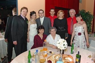 opat s rodinou :)