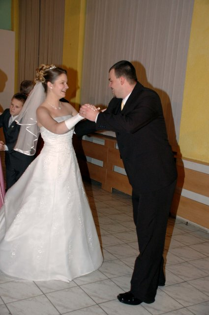 Lucia Elekaničová{{_AND_}}Michal Soták - s najlepším kamarátom