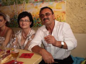 moji uzasni rodice