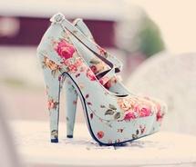 Purple Wedding Dreams..:o) - Uchvatne! :)