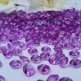 Purple Wedding Dreams..:o) - Kamienocky:)