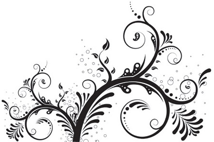 Ornamenty - Obrázok č. 7