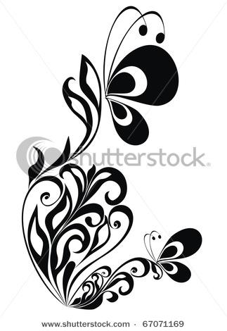 Ornamenty - Obrázok č. 9