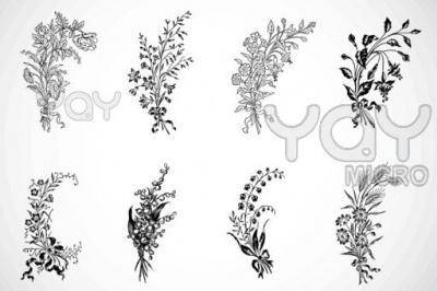Ornamenty - Obrázok č. 10