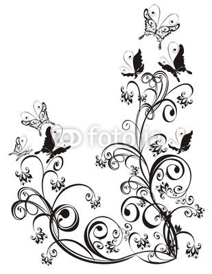 Ornamenty - Obrázok č. 11