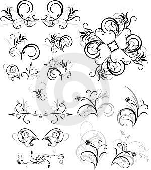 Ornamenty - Obrázok č. 12